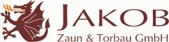 Jakob Zaun Logo